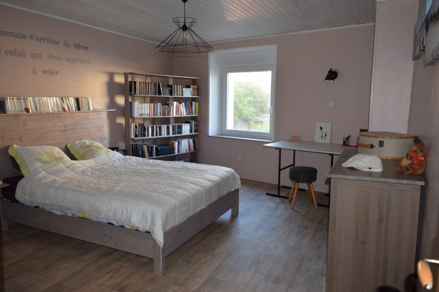 acheter maison 4 pièces 130 m² xaffévillers photo 3