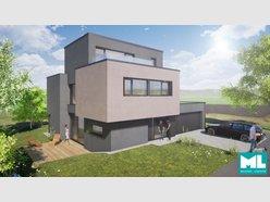 Einfamilienhaus zum Kauf 5 Zimmer in Beringen (Mersch) - Ref. 6173973
