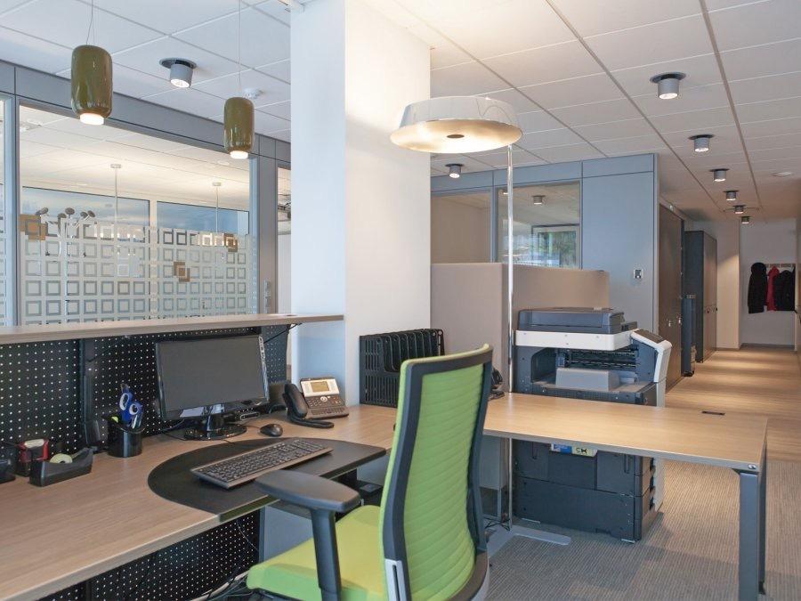 acheter bureau 0 chambre 240 m² weiswampach photo 3