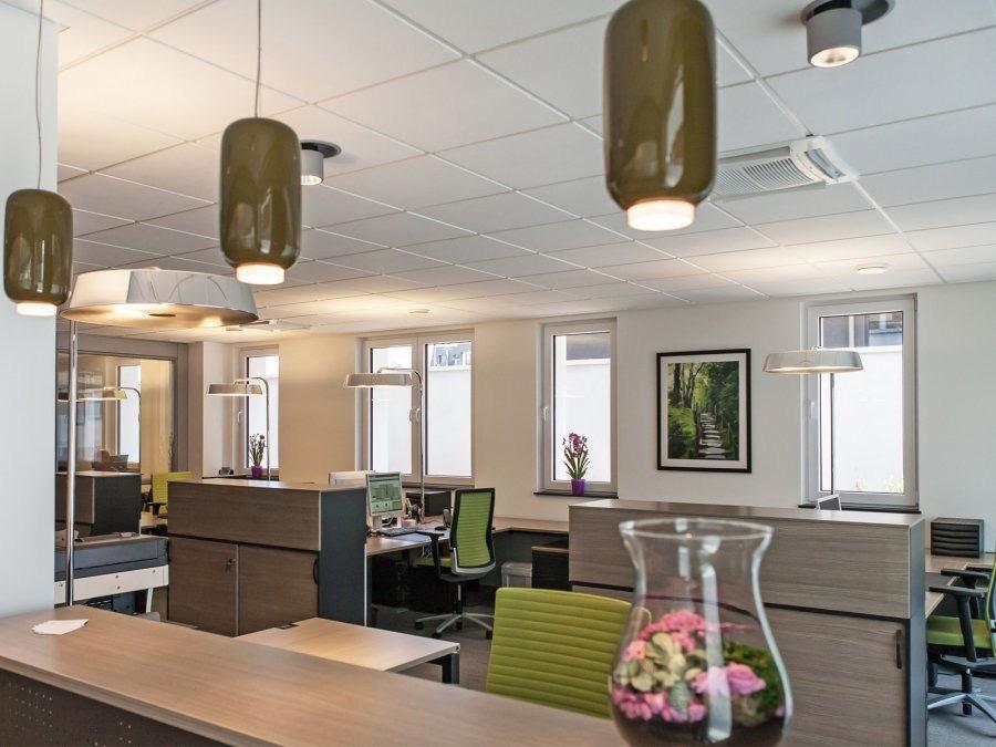 acheter bureau 0 chambre 240 m² weiswampach photo 4