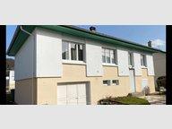 Maison individuelle à vendre F8 à Velaines - Réf. 7095573