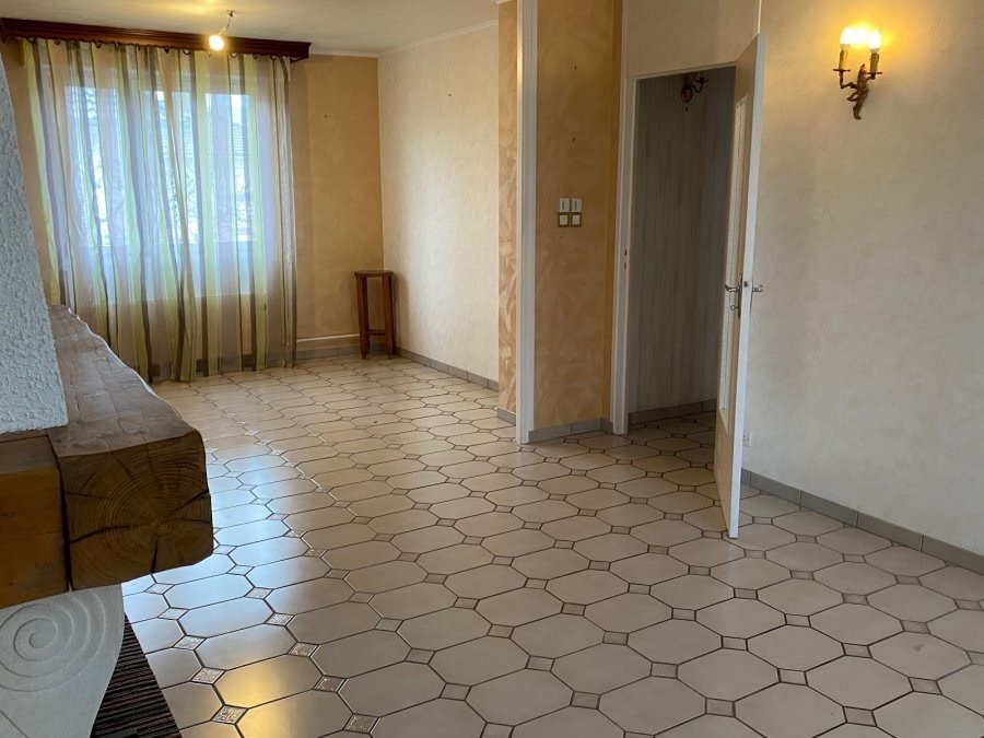 Maison individuelle à vendre F8 à Velaines