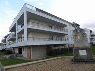 Appartement à louer F1 à Avrillé - Réf. 5141781