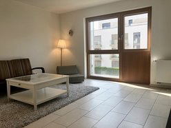 Apartment for rent 2 bedrooms in Luxembourg-Merl - Ref. 6718741