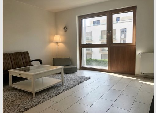 Apartment for rent 2 bedrooms in Luxembourg (LU) - Ref. 6718741