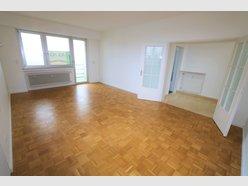 Wohnung zum Kauf 2 Zimmer in Bertrange - Ref. 7177493