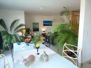 Appartement à vendre F6 à Les Sables-d'Olonne - Réf. 5936405