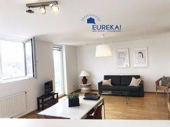 Appartement à louer 2 Chambres à Luxembourg-Centre ville - Réf. 6599957