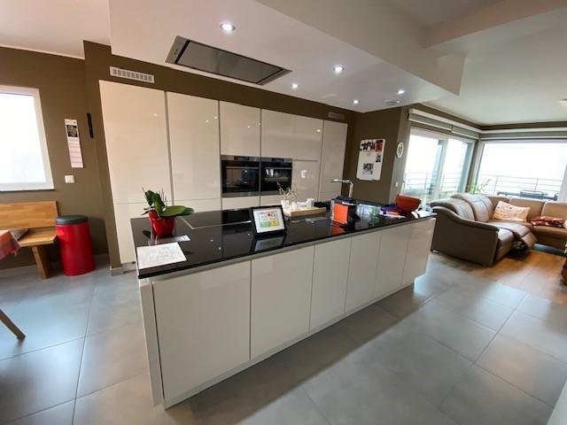 louer penthouse 3 chambres 100.81 m² mondercange photo 4