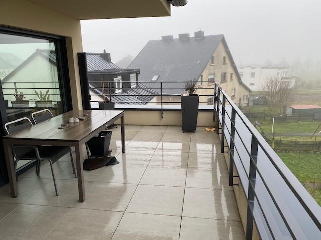 louer penthouse 3 chambres 100.81 m² mondercange photo 5