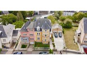 House for sale 5 bedrooms in Oberkorn - Ref. 7189781