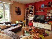 Appartement à louer 2 Chambres à Hobscheid - Réf. 6272277
