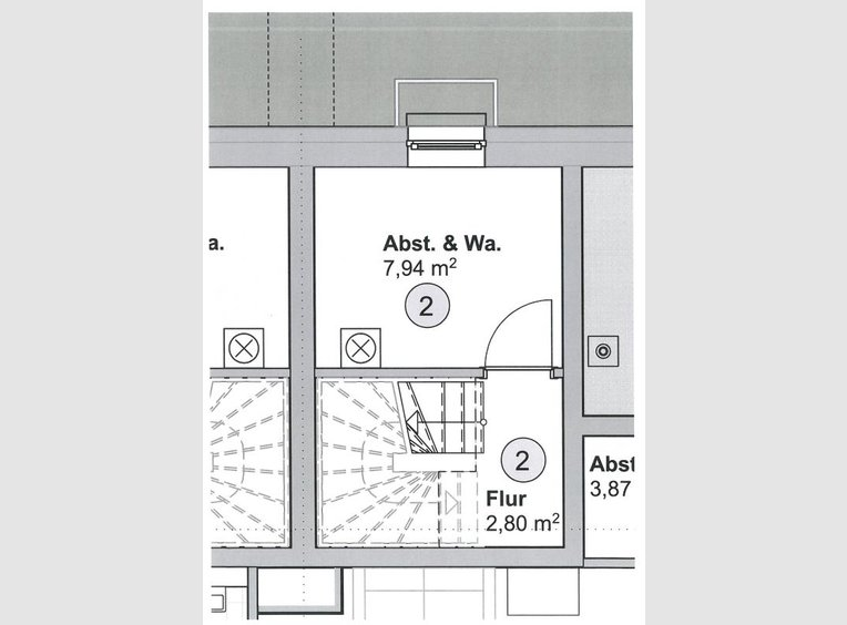 Investment building for sale 10 rooms in Trier (DE) - Ref. 7259413