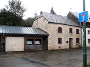 Maison à vendre 4 Chambres à Holtz - Réf. 4977941