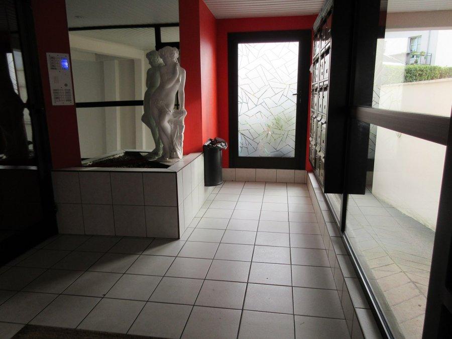 louer appartement 5 pièces 80 m² nancy photo 4