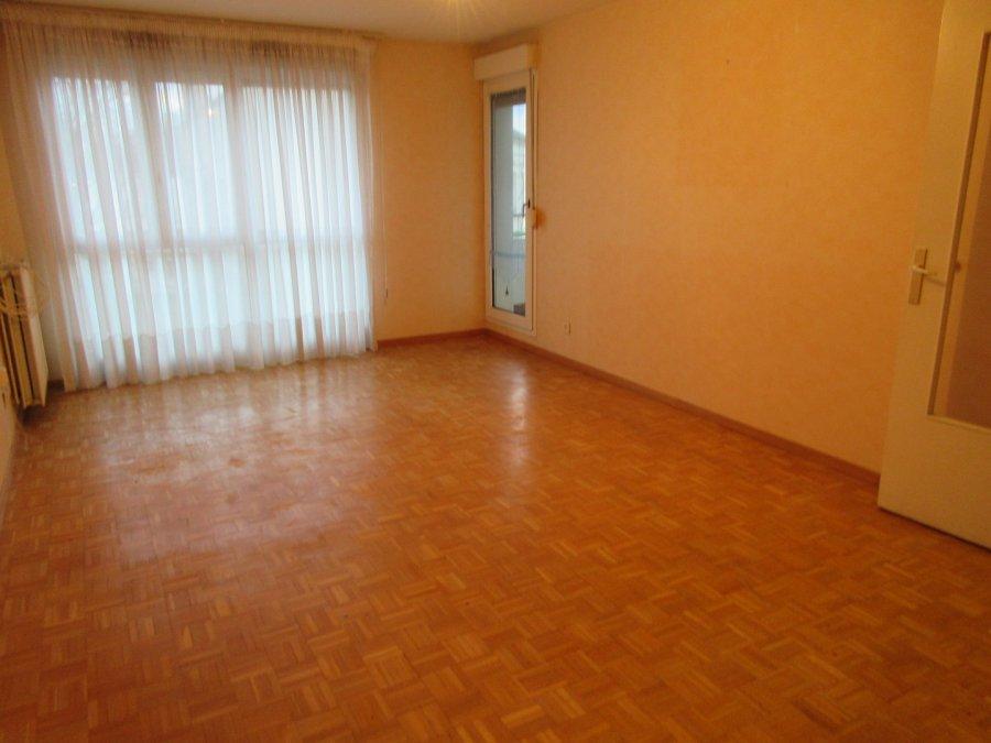 louer appartement 5 pièces 80 m² nancy photo 7