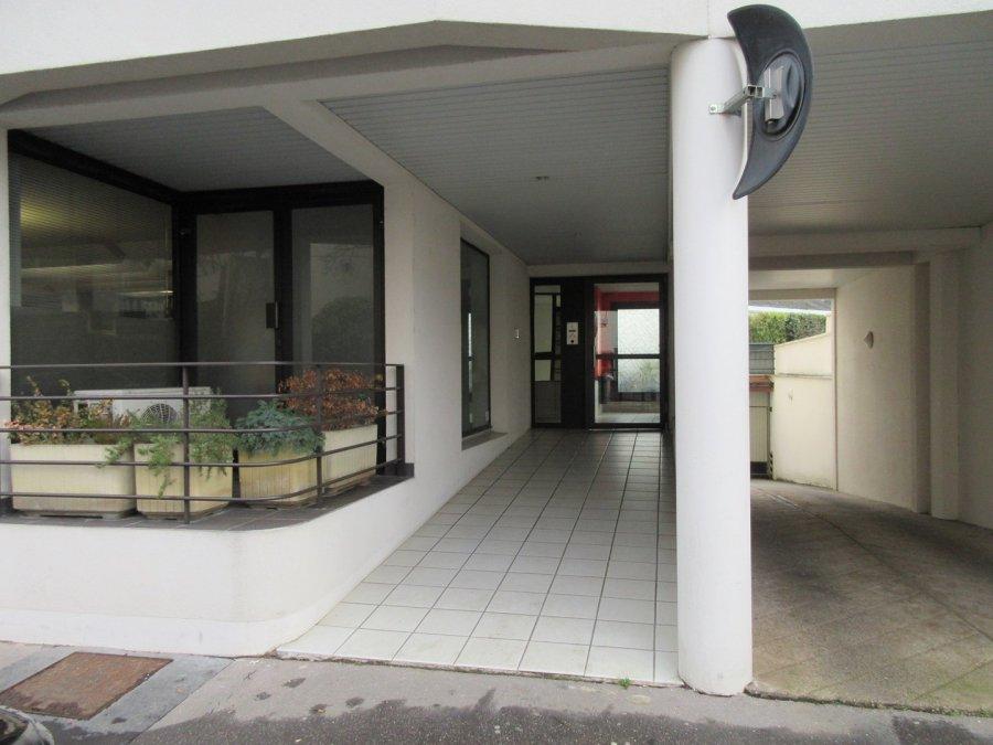 louer appartement 5 pièces 80 m² nancy photo 2