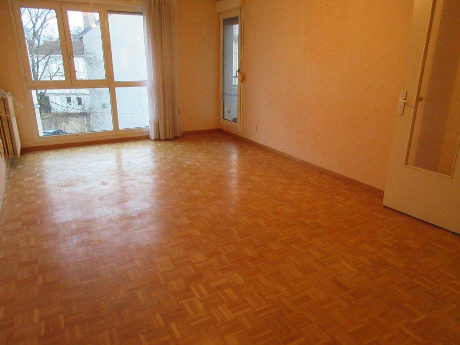 louer appartement 5 pièces 80 m² nancy photo 6