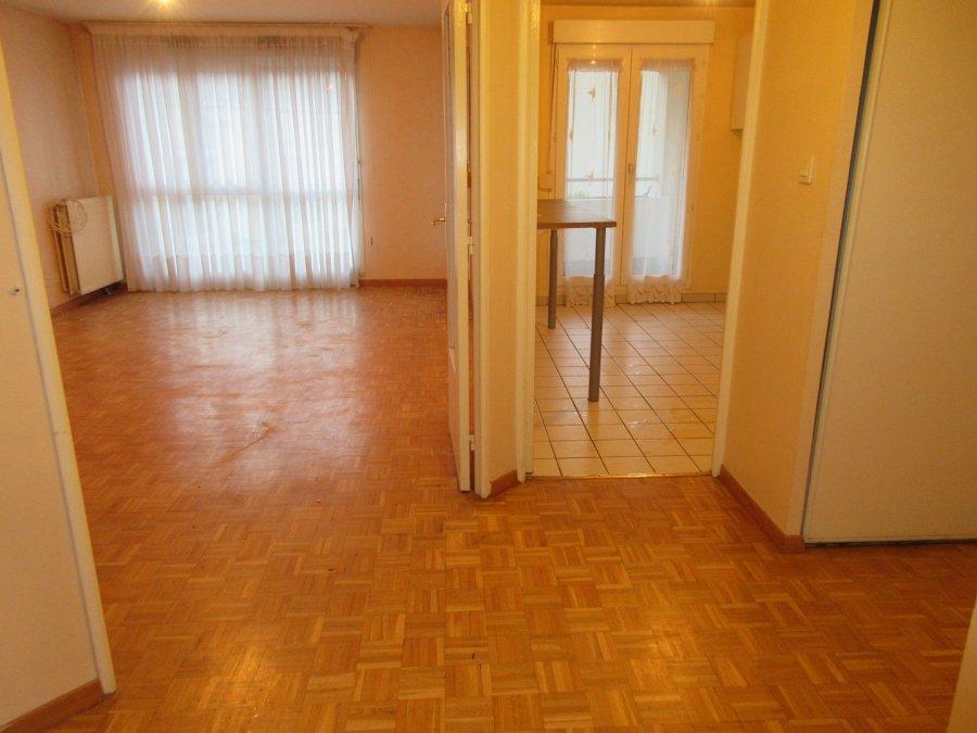louer appartement 5 pièces 80 m² nancy photo 5