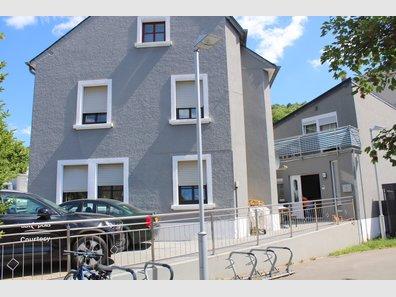 Maison individuelle à vendre 5 Chambres à Diekirch - Réf. 6817301