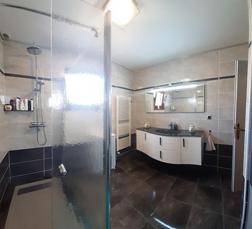 acheter maison 7 pièces 126 m² sainte-marie-aux-chênes photo 2