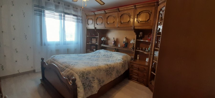 acheter maison 7 pièces 126 m² sainte-marie-aux-chênes photo 6
