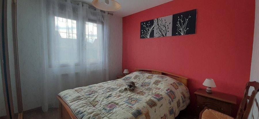 acheter maison 7 pièces 126 m² sainte-marie-aux-chênes photo 4