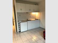 Appartement à louer F1 à Yutz - Réf. 4920853