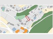 Terrain constructible à vendre à Everlange - Réf. 6305301