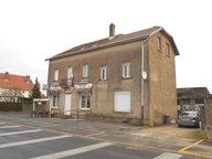 Immeuble de rapport à vendre à Mont-Bonvillers - Réf. 6440469