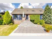 Maison à vendre 4 Chambres à Villers-le-Bouillet - Réf. 6510101
