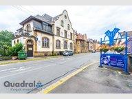 Appartement à vendre F5 à Nilvange - Réf. 6448661