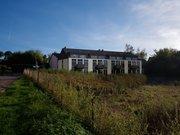 Terraced for sale 4 bedrooms in Greiveldange - Ref. 6514197