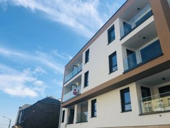 Apartment for rent 1 bedroom in Luxembourg-Hollerich - Ref. 6321685