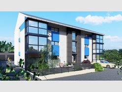 Appartement à vendre F3 à Aumetz - Réf. 6661653