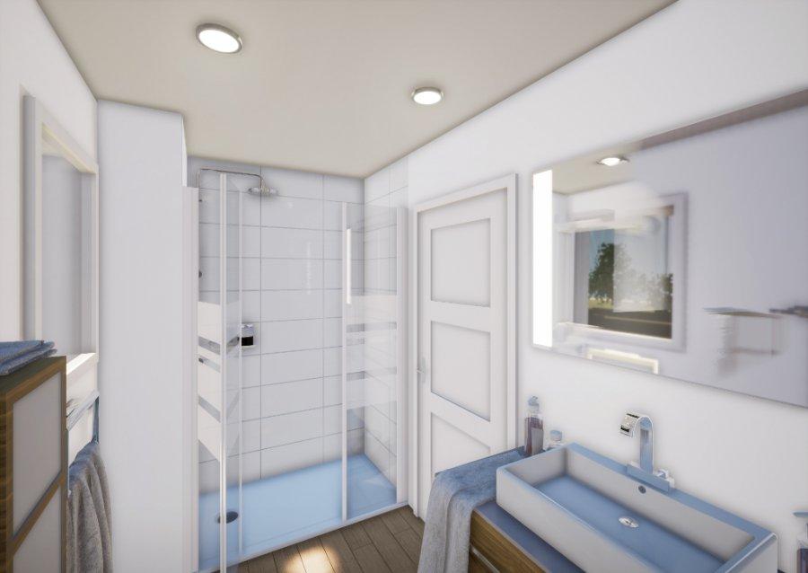 acheter appartement 3 pièces 84 m² aumetz photo 7