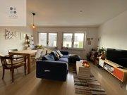 Wohnung zur Miete 2 Zimmer in Luxembourg-Kirchberg - Ref. 7255573