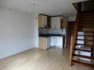 Appartement à louer F2 à Gérardmer - Réf. 6272533