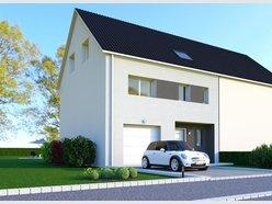 Doppelhaushälfte zum Kauf 4 Zimmer in Clervaux - Ref. 5760533