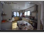 Maison individuelle à vendre F5 à Fresse-sur-Moselle - Réf. 6035221