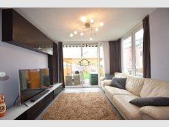 Wohnung zum Kauf 3 Zimmer in Bettembourg - Ref. 6702869