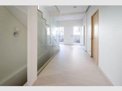 Maison de maître à vendre 7 Chambres à Luxembourg-Limpertsberg - Réf. 5986069