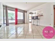 Appartement à vendre F2 à Nancy - Réf. 6649621