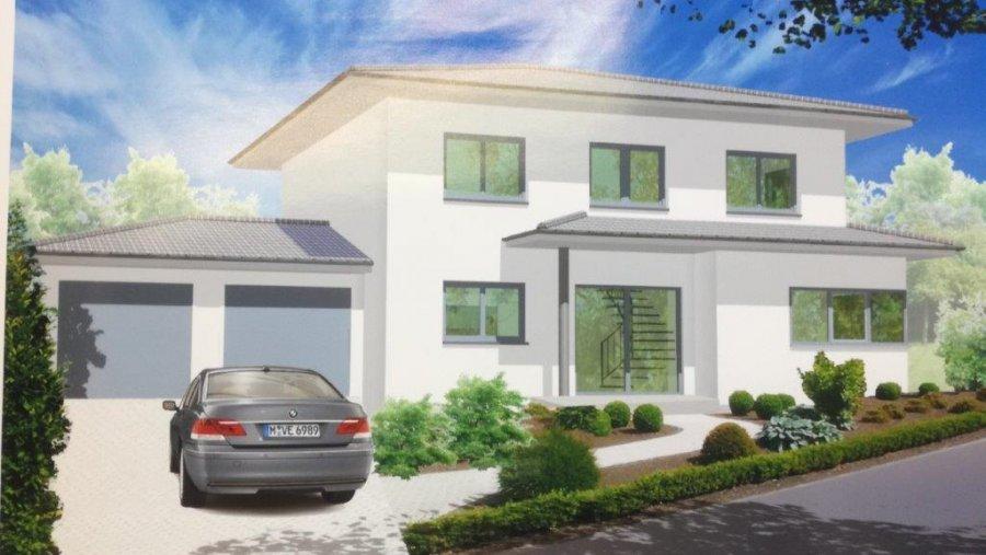 acheter maison 6 pièces 150 m² merzig photo 1