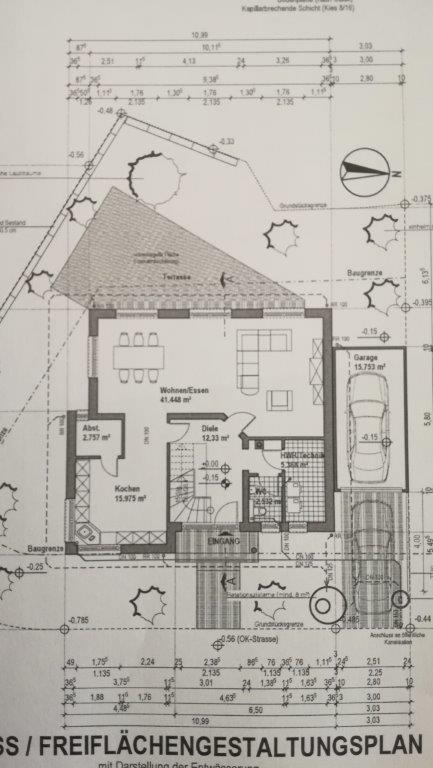 acheter maison 6 pièces 150 m² merzig photo 3