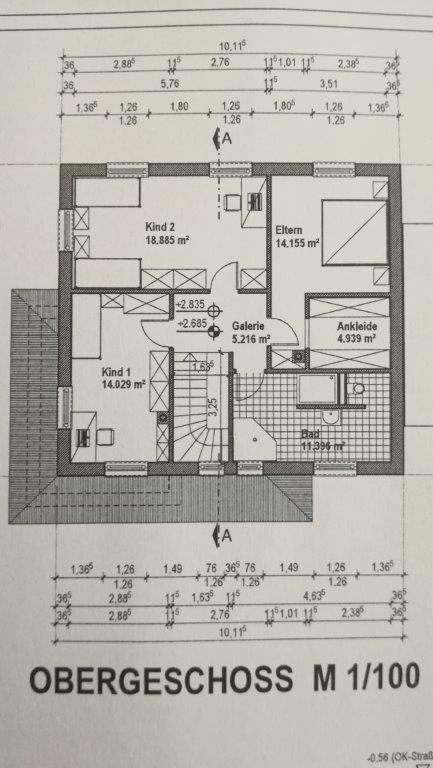 acheter maison 6 pièces 150 m² merzig photo 4