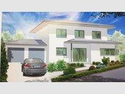 Maison à vendre 6 Pièces à Merzig-Hilbringen - Réf. 6125333