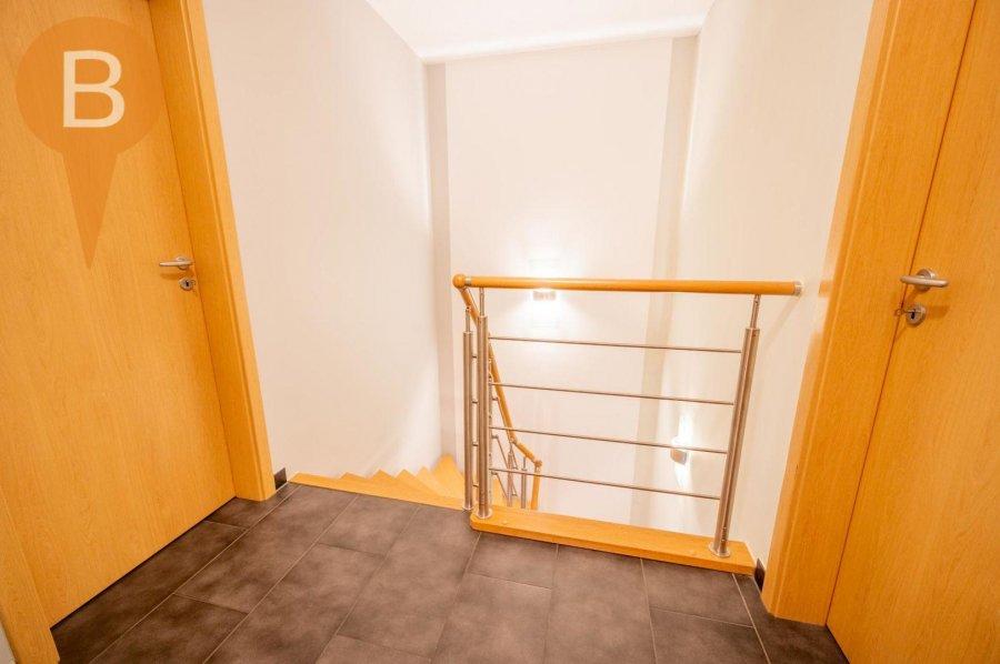Duplex à vendre 2 chambres à Erpeldange (ettelbruck)
