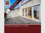 Apartment for rent 2 rooms in Trier - Ref. 7116565