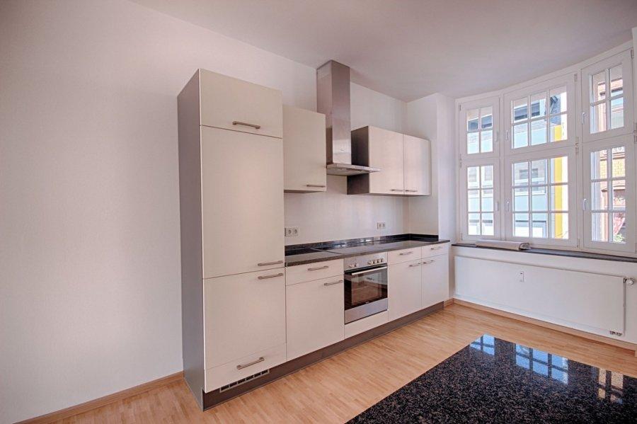 wohnung mieten 2 zimmer 102.79 m² trier foto 5